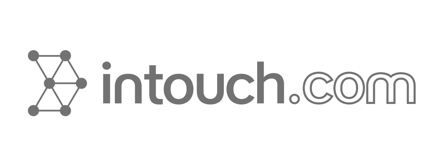 Intouch.com